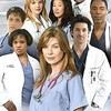 greys-anatomy312