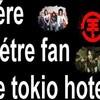 tokiohotel63390