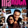 marock-film