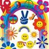 ptite-hippie-74