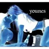 youness-siham