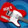medi-rock