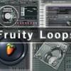 fruity-tutti