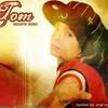 x-fic-tom-love-x