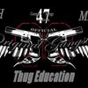 thug-education-official
