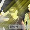 x-Lilhaye