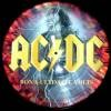 acdc-rock