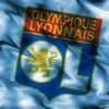 OL-Olympique-Lyonnais