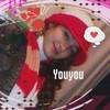 youbou-fadl