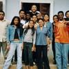 zouaves2005