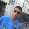 said-mourafi3