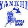 Yankee-60