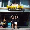 happydays01