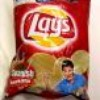 les-chips-lays