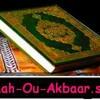 Allaah-Ou-Akbaar