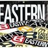 eastern-bikes-44