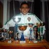 champion83var