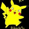 PiikachOu43