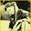 maria-1sabelle1997