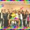 seconde5-2007