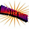 master-night01