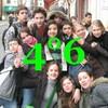 4e6-4ever