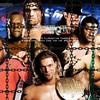 Raw-Vs-SmackDown6-1-9