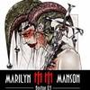 manson40