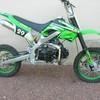 flo7321