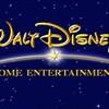 walt-disney-classic