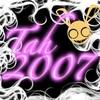 x-RATAL-TAH-2007-x