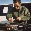 DJ-17-adel