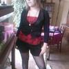 missbeautylove301