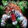 Jacquot02