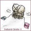 NATURAL-SMiLE-X