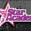 STAR-ACADEiMY-8