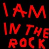 I-am-in-the-rock