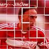 Ribery--ShOow