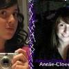 anniie-cloee