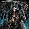 soor-death