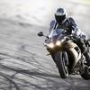 motobiker27