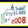 saintt-louis