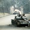 panzer72