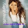 lindsay-lohan33