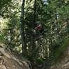 bikerfou219