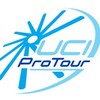 uciprotour