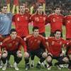 eurocopa-seleccion