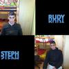 ru-steph