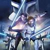 Star-clone-wars