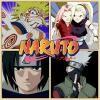narut0-ninjaworld